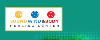 Sound Mind & Body Healing Center